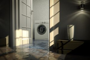 water damage restoration hartford county, water extraction hartford county, water cleanup hartford county
